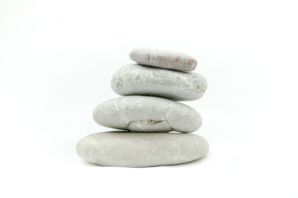 stone-pebble-stack-material-zen-meditation-989973-pxhere.com